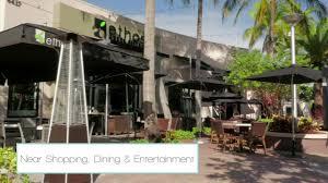 luzano luxury pompano fl beach apartments zrs management youtube