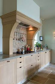 classic kitchen ideas 154 best classic kitchens of great design images on