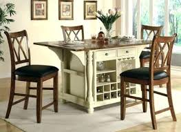 counter height dining table with storage counter table with storage kitchen counter tables and this counter