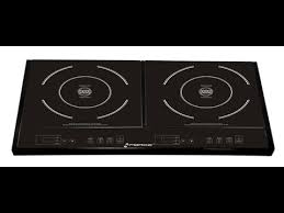 Which Induction Cooktop Is Best Top 10 Best Induction Cooktop Reviews 2016 Youtube