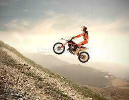 freestyle motocross wallpaper motocross wallsauce new zealand