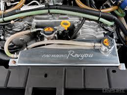nissan 370z turbo kit revyou supercharged nissan 370z page 2 of 4 dsport magazine