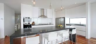 Kitchen Furniture Sydney Kitchen Cabinet Custom Cabinet Makers Melbourne Bathroom Storage