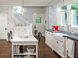 great kitchen island pendant light fixtures in house decor plan