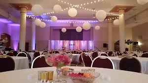 wedding backdrop cost furniture wedding draping cost backdrop tables