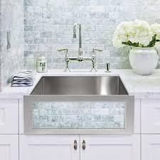 Bathroom Farm Sink Vanity by Bathroom Sink Stainless Steel Farm Sink Copper Sink Small Farm