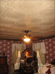 Installing Ceiling Tiles by Furniture How To Install Ceiling Tiles Clearance Ceiling Tiles