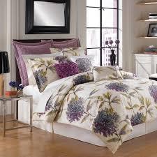 Full Set Bed Frame by 25 Best Full Size Bedroom Sets Ideas On Pinterest Girls Bedroom