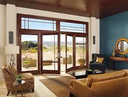 Energy Star Patio Doors Marvin Doors Products Pioneer Millwork