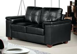 ikea black leather sofa stockholm leather sofa sofa natural stockholm leather sofa ikea