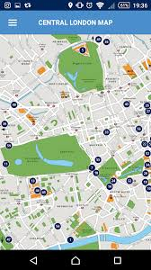 London Bus Map My London Pass Review Travelpassionate Com