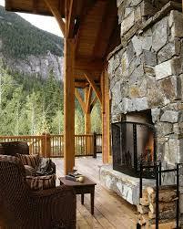 luxury log home interiors best 25 luxury log cabins ideas on area 3 blueprint