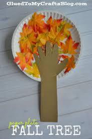 1265 best preschool ideas images on pinterest preschool crafts