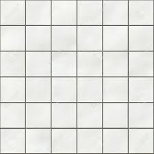 Textured Porcelain Floor Tiles Modern Home Interior Design White Tile Floor Texture Porcelain