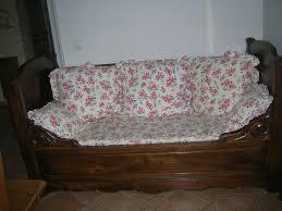canapé lit ancien achetez canapé lit ancien occasion annonce vente à peypin d