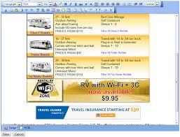 design expert 9 key content management rv rental management software expert data