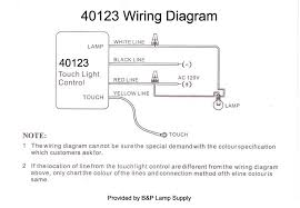lighted rocker switch wiring diagram 120v how to wire a 5 pin rocker switch 6 wiring diagram on off 4 dpdt for