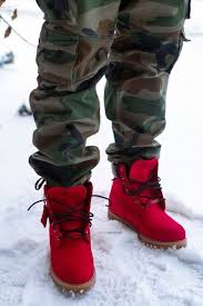 timberland us rugged boots boat shoes outerwear and clothing