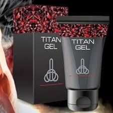 titan gel lung titan gel original www pembesarpenissexsolo com