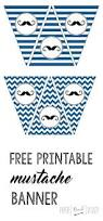 best 25 mustache party invitations ideas on pinterest mustache