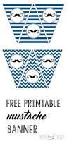 mustache invitations best 25 mustache party invitations ideas on pinterest mustache