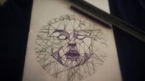 geometricface explore geometricface on deviantart