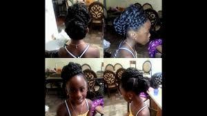 weave braid hairstyles updo hairstyles ideas