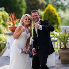 wedding dj columbus ohio unlimited wedding dj and djs columbus oh phone