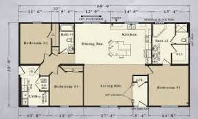 delightful 1800 sq ft house plans 2 30 feet tall people 30 feet