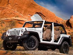 moab jeep concept jeep wrangler unlimited moab 2013 picture 5 of 11
