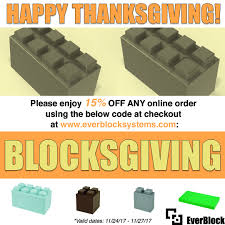 everblock everblock systems llc linkedin
