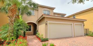 10253 isle wynd court the delray agent