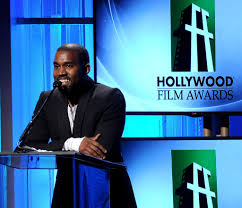 quotes kanye west fact or fiction kanye west 3 hour spoken word album coming la