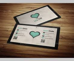 Business Cards 2 Sided Best 25 Business Cards Ideas On Pinterest Business Card Design New
