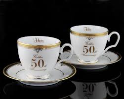 50 year anniversary gift 50 year wedding anniversary gift wedding gifts wedding ideas and