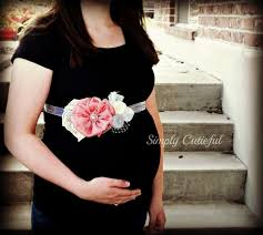 maternity photo props the 25 best maternity photo props ideas on maternity