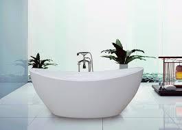 modelli di vasche da bagno vasche da bagno large bagno i modelli di vasca dalle