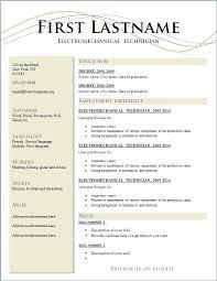 free resume template downloads australia flag goodfellowafb us page 3