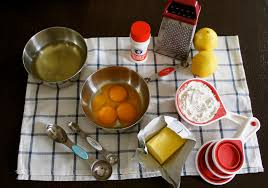 5 cool kitchen gadgets for bakers hwp insurance