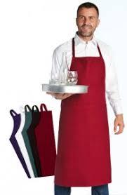 vetement professionnel cuisine vos vêtements professionnels maintenant chez plus plus