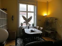 b b bonvie chambres d hôtes copenhague