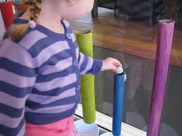 dropper toddler preschooler painting activity heres how to make