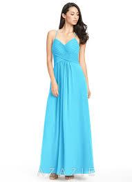 azazie haleigh bridesmaid dress azazie