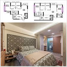 How To Read A Floor Plan by How To Read Your Floor Plans