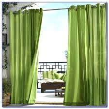 Patio Door Thermal Blackout Curtain Panel Blackout Patio Curtains Wide Thermal Blackout Patio Door Curtain