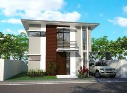 north belleza house and lot for sale in talamban cebu city phil
