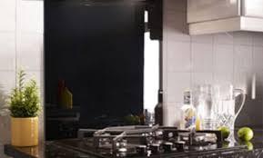 hotte cuisine castorama fond de cuisine cheap carrelage pour credence de cuisine crdence de