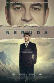 neruda 2016 english full movie download torrent torino taxi low cost