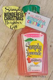 20 easy inexpensive and fast neighbor christmas gifts today u0027s