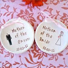 the 25 best mother of the bride keepsakes ideas on pinterest